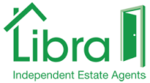 Libra Sales and Lettings Ltd logo
