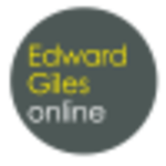 Edward Giles Estate Agents logo