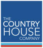 The Country House Co logo