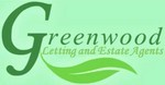 Greenwood Letting and Estate Agents, London logo