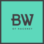 BW of Hackney, Hackney logo