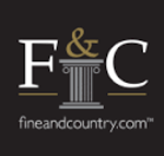 Fine and Country (Bath), Bath logo
