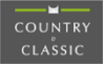 Country & Classic Properties Ltd logo
