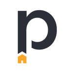 Platform Property, Oxted logo