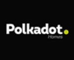 Polkadot Homes Ltd logo