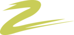 Zest Living, Roath logo