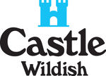 Castle Wildish, Hersham/Walton on Thames logo