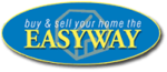 Easy Way, Amble logo