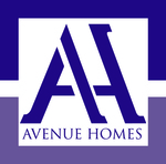 Avenue Homes Estate & Letting Agents Ltd logo