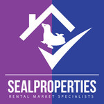 Seal Properties, Gateshead logo