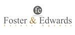 Foster and Edwards, Brixton logo