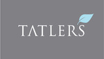 Tatlers, Crouch End logo