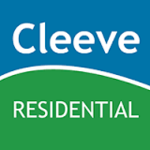 Cleeve Residential Lettings logo