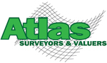 Atlas Surveyors logo