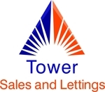 Tower Sales & Lettings logo