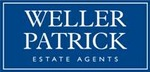 Weller Patrick Estate Agents, Southampton logo