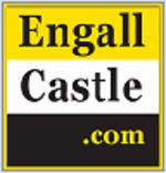 Engall Castle Ltd, Tewkesbury logo