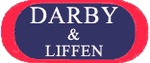 Darby & Liffen Ltd, Great Yarmouth logo