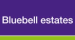 Bluebell Estates, Aylesford Village logo