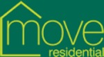 Move Residential, Heswall logo