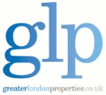 Greater London Properties, London logo