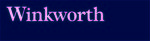 Winkworth, London Colney logo