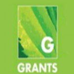 Grants of Ringwood, Ringwood logo