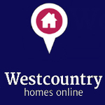 West Country Homes Online logo