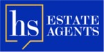 Enhanced soldprice agent logo