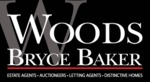 Woods Bryce Baker - Preston logo