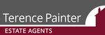 Terence Painter Estate Agents logo