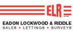 Eadon Lockwood & Riddle, Bakewell logo