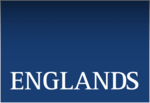 Englands (Harborne) Ltd logo