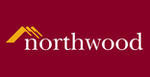 Northwood, Derby logo
