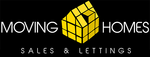 Moving Homes logo
