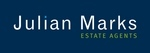 Julian Marks Estate Agents Ltd, Plymstock logo