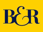 Benham & Reeves, Dartmouth Park logo