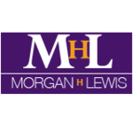 MHL Estate Agents, Wigan logo