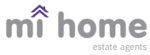 Mi Home Estate Agents, Preston logo