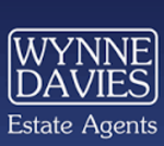 Wynne Davies Estate Agents, Rhos On Sea logo