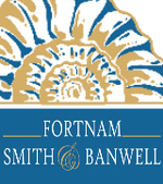 Fortnam Smith & Banwell, Seaton logo