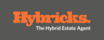 Hybricks, Southend on Sea logo