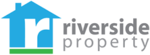Riverside Property, Hull logo