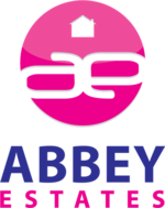 ABC1 Abbey Estates, Wibsey logo