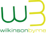 Wilkinson Byrne Estate Agents, Turnpike Lane logo