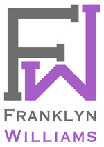 Franklyn Williams, Royal Arsenal, Woolwich logo
