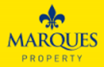 Marques Property Management, Southampton logo