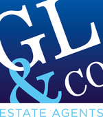 Guy Leonard & Company, Branches in Horsham, Pulborough & Storrington logo