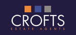 Crofts Estate Agents, Cleethorpes logo