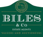 Biles & Co Ltd, Bembridge logo
